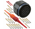 Buy Cable socket 19P