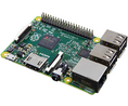 Buy Raspberry Pi 2 - Model B 1GB