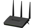Buy Wireless router