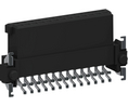 Buy One27 SMT Board to Board Connector One27P Angled