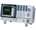 Buy Spectrum Analyser 3GHz 50Ohm