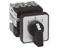 Buy Cam Switch IP65 Poles1 on-off-on