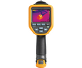 Buy Thermal Imager 260 x 195, -20... 550 °C