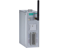Buy Ethernet Remote I/O Unit