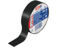 Buy Electrical Insulation Tape Black 19 mmx20 m