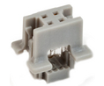 Buy Wiremount socket 4, 30 u