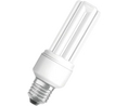 Buy Fluorescent lamp 230 VAC 15 W E27