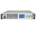 Buy Bench Top Power Supply, 1.5 kW, 500 V, 10 A Programmable