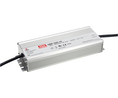 Buy DC Power Supply 321.6 W 48V 6.7A