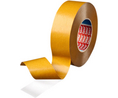 Buy Double-Sided Tape Transparent 12 mmx50 m
