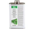 Köp IPA Isopropanol Electronic Cleaning Fluid Burk   1000 ml