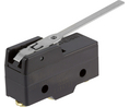 Buy Micro Switch 20A Long Straight Lever