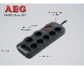 Buy Protect Basic. PDU GE 7