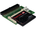 Buy CompactFlash – IDE adapter 40-pin, female