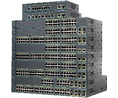 Buy Network Switch, 24x 10/100 (8x PoE), 2x 1000 8 Layer 2