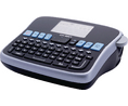 Buy LabelManager 360D Nordic QWERTY 180 dpi