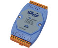 Buy Repeater RS422 / RS485-RS422 / RS485