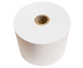 Buy Thermal till rolls, pack of 5