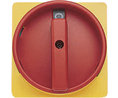 Buy Rotary knob with legend plateSuitable for Bulletin 194L-E & 194L-A Switches