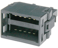 Buy Branch connector Power-clamp 15P