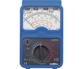 Buy Multimeter analogue 1500 V 200 A