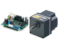Buy DC Motor, Brushless