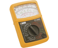 Buy Multimeter analogue 1000 V 5 A