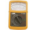 Buy Multimeter analogue 1000 V 15 A