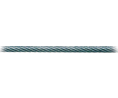 Buy Steel Wire Cable, Galvanized 2.0 mm