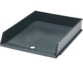 Buy ESD Letter Tray A4
