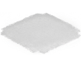 Buy Filter mat 119 x 119 mm 119x119mm CTM-50, FL100