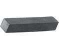 Buy Bar magnet Alnico 19.1 x 3.2 x 3.2 mm