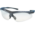 Buy Protective Goggles Anti-Fog/Anti-Scratch