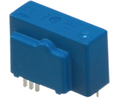 Buy Current Transformer  ±  110 A