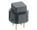 Buy Tactile Switch, 100 mA, 100 VAC