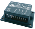 Buy Time switch 12...15 VDC