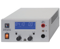 Buy Bench Top Power Supply, 160 W, 42 V, 10 A Programmable