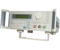 Buy Bench Top Power Supply, 108 W, 72 V, 1.5 A Programmable