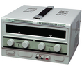 Buy Bench Top Power Supply, 600 W, 30 V, 20 A Programmable