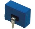 Buy Current Transformer 0 ... 150 A Analog