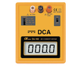 Buy Desktop ammeter DC 5 ADC