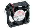 Buy Axial Fan DC 41x41x12mm 12V 7.5m³/h