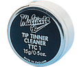 Buy Soldering Tip Cleaner 15 g Tip Tinner
