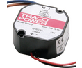 Buy DC Power Supply 6W 3.3V 1.2A