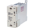Buy Solid State Relay 12...24 VDC