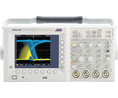 Buy Oscilloscope 4x 300MHz 2.5GSPS