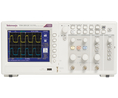 Buy Oscilloscope 2x 100MHz 2GSPS
