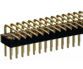 Buy Pin header Male 40