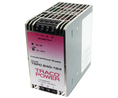 Buy Switched-Mode Power Supply Adjustable 24V 20A 480W