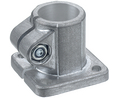 Buy Foot clamping piece